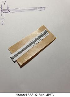 Нажмите на изображение для увеличения Название: решетка рено (3).jpg Просмотров: 1 Размер:617.5 Кб ID:1196465