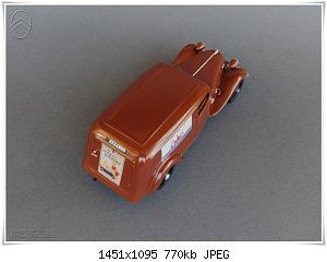 Нажмите на изображение для увеличения Название: Citroen Fourgonnette (5) Nor.JPG Просмотров: 0 Размер:769.7 Кб ID:1134022