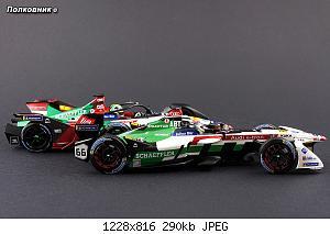 Нажмите на изображение для увеличения Название: DSC08885 копия.jpg Просмотров: 1 Размер:290.3 Кб ID:1215770