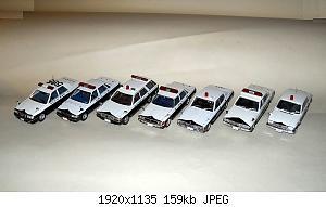 Нажмите на изображение для увеличения Название: Colobox_Nissan_Cedric_Police~01.JPG Просмотров: 9 Размер:159.2 Кб ID:1216571