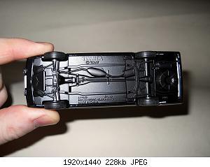 Нажмите на изображение для увеличения Название: Colobox_Nissan_Cedric_Y31_Police_Tomytec~05.JPG Просмотров: 4 Размер:227.8 Кб ID:1216576