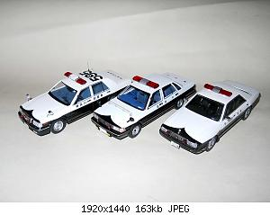 Нажмите на изображение для увеличения Название: Colobox_Nissan_Cedric_Y31_Police_Tomytec~06.JPG Просмотров: 5 Размер:162.9 Кб ID:1216577