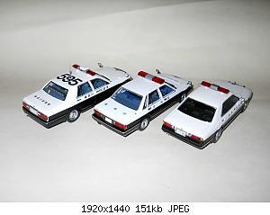 Нажмите на изображение для увеличения Название: Colobox_Nissan_Cedric_Y31_Police_Tomytec~07.JPG Просмотров: 4 Размер:150.8 Кб ID:1216578