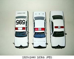 Нажмите на изображение для увеличения Название: Colobox_Nissan_Cedric_Y31_Police_Tomytec~09.JPG Просмотров: 4 Размер:163.0 Кб ID:1216580