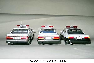 Нажмите на изображение для увеличения Название: Colobox_Nissan_Cedric_Y31_Police_Tomytec~10.JPG Просмотров: 4 Размер:222.6 Кб ID:1216581