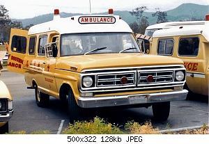 Нажмите на изображение для увеличения Название: 1971 (2).jpg Просмотров: 1 Размер:128.0 Кб ID:1155026
