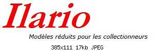 Нажмите на изображение для увеличения Название: logo-ilario-site.jpg Просмотров: 0 Размер:16.6 Кб ID:1155173