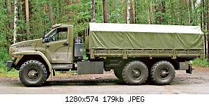 Нажмите на изображение для увеличения Название: военный_5.jpg Просмотров: 2 Размер:263.2 Кб ID:1156417