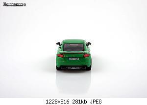 Нажмите на изображение для увеличения Название: DSC05649 копия.jpg Просмотров: 1 Размер:280.9 Кб ID:1156590