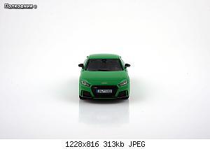 Нажмите на изображение для увеличения Название: DSC05659 копия.jpg Просмотров: 1 Размер:313.1 Кб ID:1156594