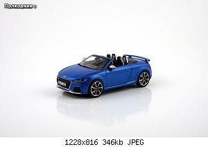 Нажмите на изображение для увеличения Название: DSC05665 копия.jpg Просмотров: 5 Размер:346.3 Кб ID:1156602