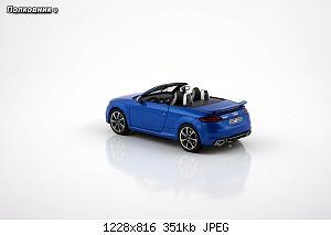 Нажмите на изображение для увеличения Название: DSC05669 копия.jpg Просмотров: 1 Размер:351.5 Кб ID:1156604