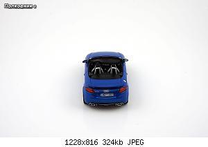 Нажмите на изображение для увеличения Название: DSC05675 копия.jpg Просмотров: 2 Размер:324.0 Кб ID:1156606