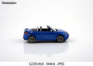 Нажмите на изображение для увеличения Название: DSC05679 копия.jpg Просмотров: 0 Размер:343.8 Кб ID:1156608
