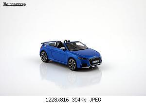 Нажмите на изображение для увеличения Название: DSC05680 копия.jpg Просмотров: 0 Размер:353.7 Кб ID:1156609