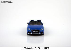 Нажмите на изображение для увеличения Название: DSC05683 копия.jpg Просмотров: 0 Размер:324.7 Кб ID:1156610