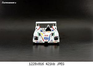 Нажмите на изображение для увеличения Название: DSC05565 копия.jpg Просмотров: 0 Размер:420.6 Кб ID:1157163