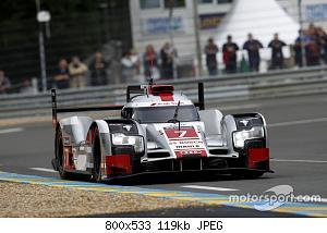 Нажмите на изображение для увеличения Название: lemans-24-hours-of-le-mans-2015-7-audi-sport-team-joest-audi-r18-e-tron-quattro-marcel-fas.jpg Просмотров: 1 Размер:119.2 Кб ID:1157166