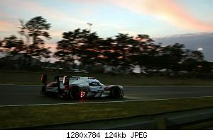 Нажмите на изображение для увеличения Название: LM24-race-Audi-03.jpg Просмотров: 1 Размер:123.5 Кб ID:1157169