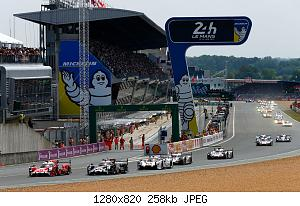 Нажмите на изображение для увеличения Название: LM24-race-Porsche-02.jpg Просмотров: 1 Размер:258.3 Кб ID:1157170