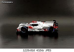 Нажмите на изображение для увеличения Название: DSC05573 копия.jpg Просмотров: 0 Размер:431.8 Кб ID:1157172