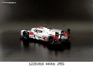 Нажмите на изображение для увеличения Название: DSC05575 копия.jpg Просмотров: 0 Размер:440.1 Кб ID:1157173