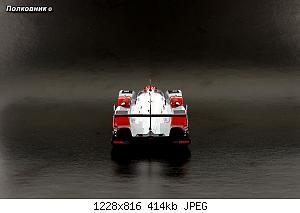 Нажмите на изображение для увеличения Название: DSC05580 копия.jpg Просмотров: 0 Размер:413.9 Кб ID:1157174