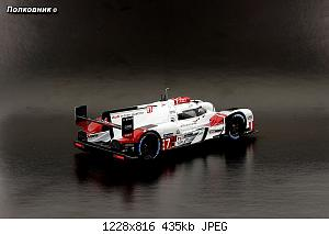 Нажмите на изображение для увеличения Название: DSC05582 копия.jpg Просмотров: 0 Размер:435.0 Кб ID:1157175