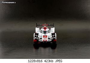 Нажмите на изображение для увеличения Название: DSC05587 копия.jpg Просмотров: 0 Размер:423.5 Кб ID:1157178