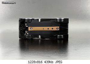 Нажмите на изображение для увеличения Название: DSC05591 копия.jpg Просмотров: 2 Размер:438.5 Кб ID:1157179
