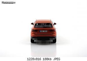 Нажмите на изображение для увеличения Название: DSC06552 копия.jpg Просмотров: 0 Размер:188.0 Кб ID:1180179