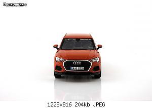 Нажмите на изображение для увеличения Название: DSC06568 копия.jpg Просмотров: 0 Размер:204.0 Кб ID:1180183