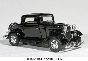 1932 Ford B 2dr Deluxe Coupe _02 _06 копия.jpg