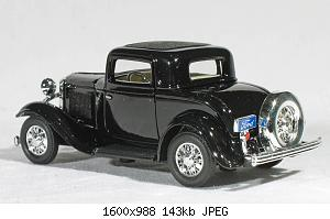 1932 Ford B 2dr Deluxe Coupe _02 _08 копия.jpg
