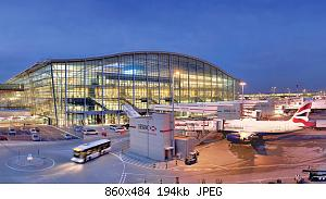 T5Heathrow_02.jpg