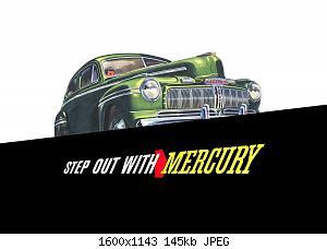 Нажмите на изображение для увеличения Название: 1946 Mercury-01.jpg Просмотров: 1 Размер:145.3 Кб ID:1010339