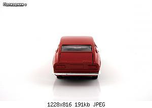 Нажмите на изображение для увеличения Название: DSC07847 копия.jpg Просмотров: 1 Размер:190.8 Кб ID:1197308