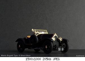 Matrix Bugatti Type 18 Black Bess 1.jpg