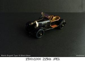 Matrix Bugatti Type 18 Black Bess 2.jpg
