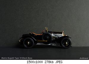 Matrix Bugatti Type 18 Black Bess 4.jpg
