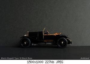 Matrix Bugatti Type 18 Black Bess 5.jpg