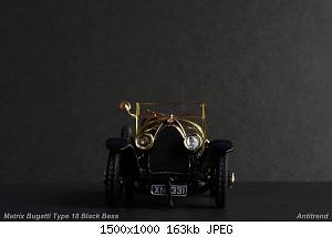 Matrix Bugatti Type 18 Black Bess 8.jpg