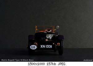 Matrix Bugatti Type 18 Black Bess 9.jpg