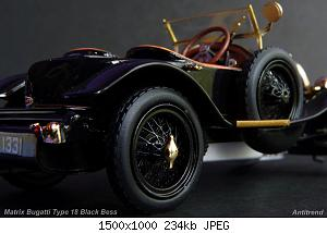Matrix Bugatti Type 18 Black Bess 10.jpg
