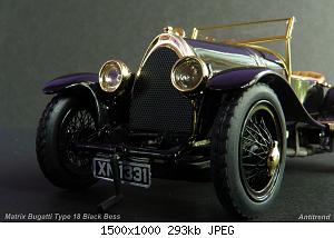 Matrix Bugatti Type 18 Black Bess 12.jpg