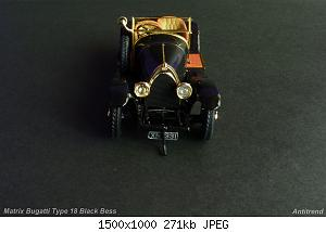 Matrix Bugatti Type 18 Black Bess 14.jpg