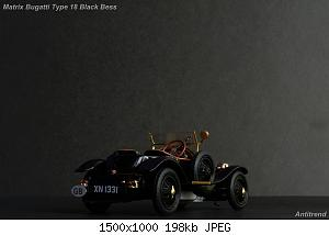 Matrix Bugatti Type 18 Black Bess 15.jpg