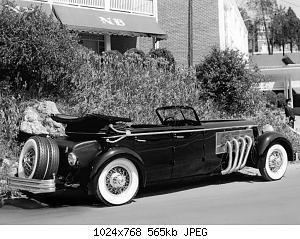 Нажмите на изображение для увеличения Название: Duesenberg SJ town car Rollston 3.jpg Просмотров: 1 Размер:564.8 Кб ID:1185382
