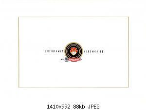 Нажмите на изображение для увеличения Название: 15.jpg Просмотров: 0 Размер:87.6 Кб ID:1034529