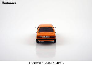 Нажмите на изображение для увеличения Название: DSC05513 копия.jpg Просмотров: 1 Размер:333.5 Кб ID:1158815